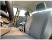 2016 Ford Focus SE (Stk: B8067) in Saskatoon - Image 11 of 12
