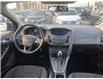 2016 Ford Focus SE (Stk: B8067) in Saskatoon - Image 12 of 12