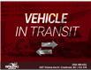 2022 Honda CR-V EXL (Stk: 2198626) in North Cranbrook - Image 2 of 3