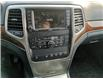 2013 Jeep Grand Cherokee Limited (Stk: 41100A) in Humboldt - Image 9 of 21