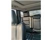 2013 Jeep Grand Cherokee Limited (Stk: 41100A) in Humboldt - Image 17 of 21