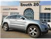 2013 Jeep Grand Cherokee Limited (Stk: 41100A) in Humboldt - Image 2 of 21
