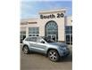 2013 Jeep Grand Cherokee Limited (Stk: 41100A) in Humboldt - Image 1 of 21