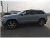 2013 Jeep Grand Cherokee Limited (Stk: 41100A) in Humboldt - Image 4 of 21