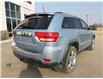 2013 Jeep Grand Cherokee Limited (Stk: 41100A) in Humboldt - Image 21 of 21