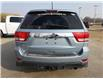 2013 Jeep Grand Cherokee Limited (Stk: 41100A) in Humboldt - Image 5 of 21