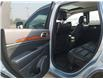 2013 Jeep Grand Cherokee Limited (Stk: 41100A) in Humboldt - Image 12 of 21