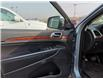 2013 Jeep Grand Cherokee Limited (Stk: 41100A) in Humboldt - Image 11 of 21