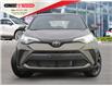2021 Toyota C-HR XLE Premium (Stk: 119922) in Milton - Image 2 of 23