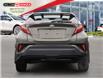 2021 Toyota C-HR XLE Premium (Stk: 119922) in Milton - Image 5 of 23