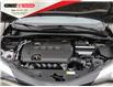 2021 Toyota C-HR XLE Premium (Stk: 119922) in Milton - Image 6 of 23