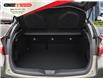 2021 Toyota C-HR XLE Premium (Stk: 119922) in Milton - Image 7 of 23