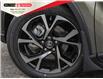 2021 Toyota C-HR XLE Premium (Stk: 119922) in Milton - Image 8 of 23