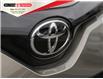 2021 Toyota C-HR XLE Premium (Stk: 119922) in Milton - Image 9 of 23