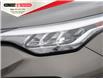 2021 Toyota C-HR XLE Premium (Stk: 119922) in Milton - Image 10 of 23