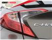 2021 Toyota C-HR XLE Premium (Stk: 119922) in Milton - Image 11 of 23