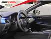 2021 Toyota C-HR XLE Premium (Stk: 119922) in Milton - Image 12 of 23
