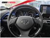 2021 Toyota C-HR XLE Premium (Stk: 119922) in Milton - Image 13 of 23