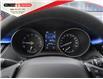 2021 Toyota C-HR XLE Premium (Stk: 119922) in Milton - Image 14 of 23