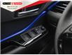 2021 Toyota C-HR XLE Premium (Stk: 119922) in Milton - Image 16 of 23