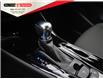 2021 Toyota C-HR XLE Premium (Stk: 119922) in Milton - Image 17 of 23
