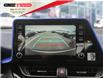 2021 Toyota C-HR XLE Premium (Stk: 119922) in Milton - Image 18 of 23