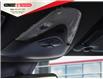 2021 Toyota C-HR XLE Premium (Stk: 119922) in Milton - Image 19 of 23