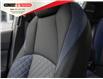 2021 Toyota C-HR XLE Premium (Stk: 119922) in Milton - Image 20 of 23