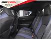 2021 Toyota C-HR XLE Premium (Stk: 119922) in Milton - Image 21 of 23