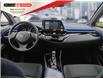2021 Toyota C-HR XLE Premium (Stk: 119922) in Milton - Image 22 of 23
