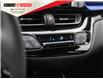 2021 Toyota C-HR XLE Premium (Stk: 119922) in Milton - Image 23 of 23