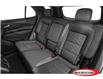 2019 Chevrolet Equinox 1LT (Stk: 21VR10A) in Midland - Image 8 of 9
