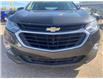 2018 Chevrolet Equinox LT (Stk: B8056) in Saskatoon - Image 2 of 12