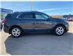 2018 Chevrolet Equinox LT (Stk: B8056) in Saskatoon - Image 3 of 12