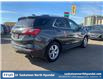 2018 Chevrolet Equinox LT (Stk: B8056) in Saskatoon - Image 4 of 12