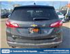 2018 Chevrolet Equinox LT (Stk: B8056) in Saskatoon - Image 5 of 12