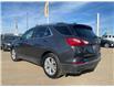 2018 Chevrolet Equinox LT (Stk: B8056) in Saskatoon - Image 6 of 12