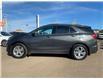 2018 Chevrolet Equinox LT (Stk: B8056) in Saskatoon - Image 7 of 12