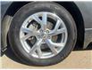 2018 Chevrolet Equinox LT (Stk: B8056) in Saskatoon - Image 8 of 12