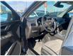2018 Chevrolet Equinox LT (Stk: B8056) in Saskatoon - Image 9 of 12