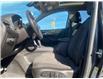 2018 Chevrolet Equinox LT (Stk: B8056) in Saskatoon - Image 10 of 12