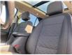 2018 Chevrolet Equinox LT (Stk: B8056) in Saskatoon - Image 11 of 12