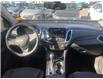 2018 Chevrolet Equinox LT (Stk: B8056) in Saskatoon - Image 12 of 12