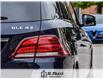 2018 Mercedes-Benz AMG GLE 43 Base (Stk: U697) in Oakville - Image 9 of 30
