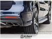 2018 Mercedes-Benz AMG GLE 43 Base (Stk: U697) in Oakville - Image 10 of 30