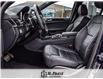 2018 Mercedes-Benz AMG GLE 43 Base (Stk: U697) in Oakville - Image 16 of 30