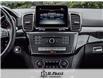2018 Mercedes-Benz AMG GLE 43 Base (Stk: U697) in Oakville - Image 24 of 30