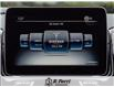 2018 Mercedes-Benz AMG GLE 43 Base (Stk: U697) in Oakville - Image 25 of 30