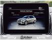 2018 Mercedes-Benz AMG GLE 43 Base (Stk: U697) in Oakville - Image 28 of 30