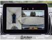 2018 Mercedes-Benz AMG GLE 43 Base (Stk: U697) in Oakville - Image 29 of 30